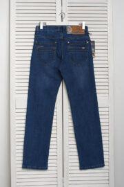 jeans_Baron_3043 (2)