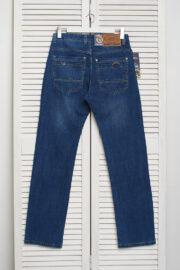 jeans_Baron_3045 (2)