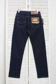 jeans_Basanjiu_029-5-12 (2)