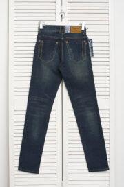 jeans_G&L_8361 (2)