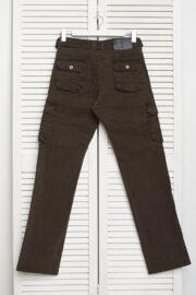 jeans_Iteno_1782-11 (2)