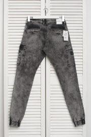 jeans_Iteno_251 (2)