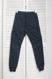 jeans_Iteno_8951-15 (2)