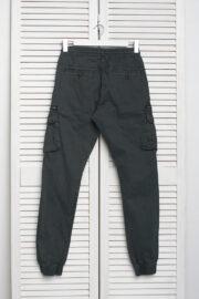 jeans_Iteno_8951-5 (2)
