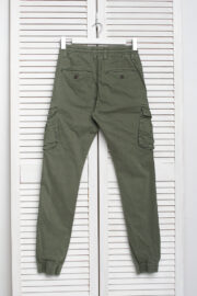 jeans_Iteno_8952-4 (2)