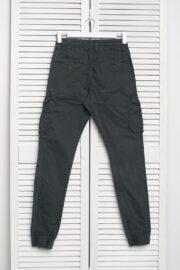 jeans_Iteno_8952-5 (2)