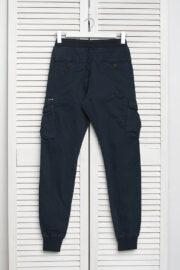 jeans_Iteno_8955-15 (2)