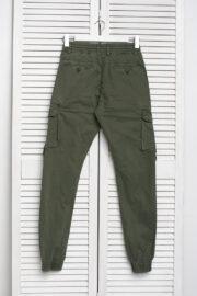 jeans_Iteno_8956-4 (2)