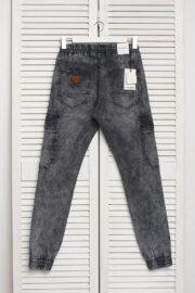jeans_Iteno_986 (2)
