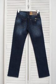 jeans_Ls.Luvans_1018 (2)