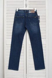 jeans_Ls.Luvans_1063 (2)