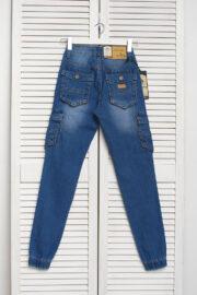 jeans_Ls.Luvans_120168 (2)