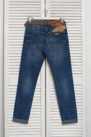 jeans_Ramsden_8282 (2)
