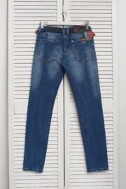 jeans_Ramsden_8312 (2)