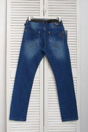 jeans_Vertices_9008 (2)