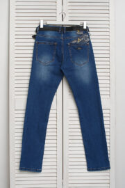 jeans_Vertices_9012 (2)