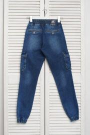 jeans_Vingvgs_422 (2)