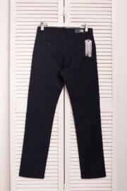 jeans_Basanjiu_002 (2)