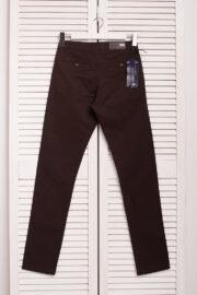 jeans_Basanjiu_90643 (2)