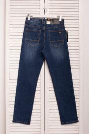 jeans_Cesin_63205 (2)