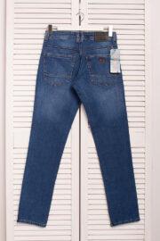 jeans_DSQUAVIET_2189 (2)