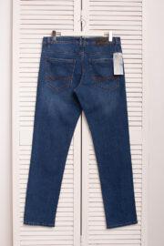 jeans_DSQUAVIET_3060 (2)