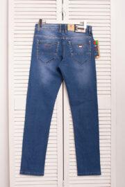 jeans_Govibos_2023 (2)