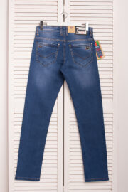 jeans_Govibos_2025 (2)
