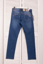 jeans_Govibos_2026 (2)