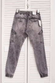 jeans_Iteno_254 (2)