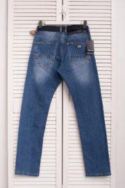 jeans_Resalsa_9664 (2)
