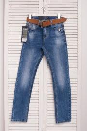 джинсы оптом