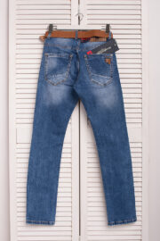 jeans_Resalsa_9679 (2)