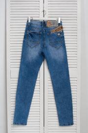 jeans_Awivgoss_8120 (2)