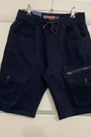 jeans_Awivgoss_8159-1