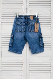 jeans_Awivgoss_8178 (2)