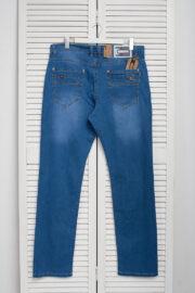 jeans_Awivgoss_8180 (2)