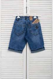 jeans_Awivgoss_8184 (2)