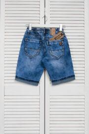 jeans_Awivgoss_8220 (2)