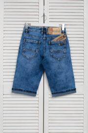 jeans_Awivgoss_8224 (2)
