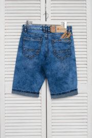 jeans_Awivgoss_8230 (2)