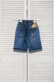 jeans_Awivgoss_9065 (2)