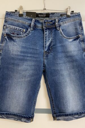 jeans_Baron_511