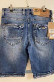 jeans_Baron_512 (2)