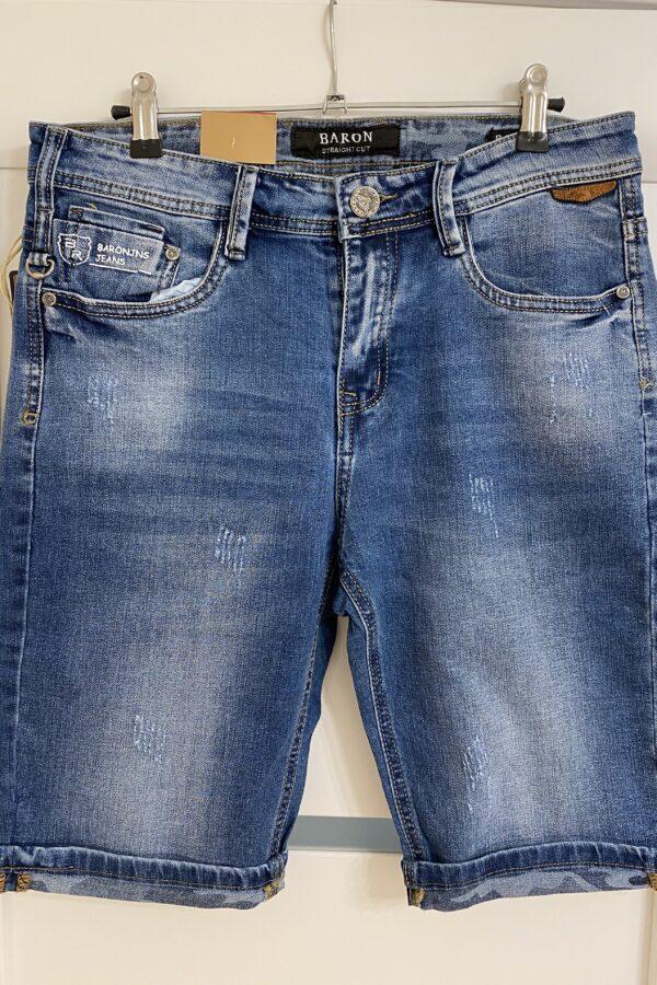 jeans_Baron_512