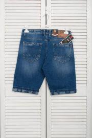 jeans_Baron_513 (2)