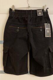 jeans_Baron_8060-1 (2)