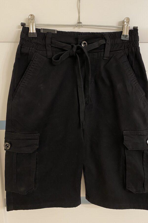 jeans_Baron_8060-1