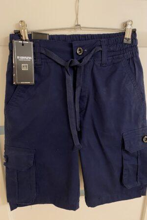 jeans_Baron_8061-2