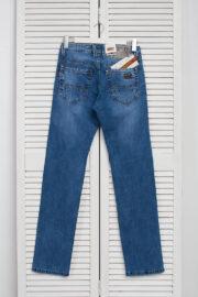 jeans_Baron_9405 (2)